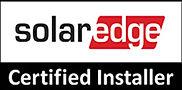 solaredge-member-logo-300x150.jpg