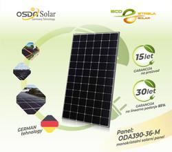 ODA 390-36M