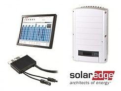 solaredge-inverter-250x250.jpg