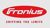 Fronius-logo-400x228.png
