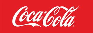 coca-colalogo-73936632.jpg