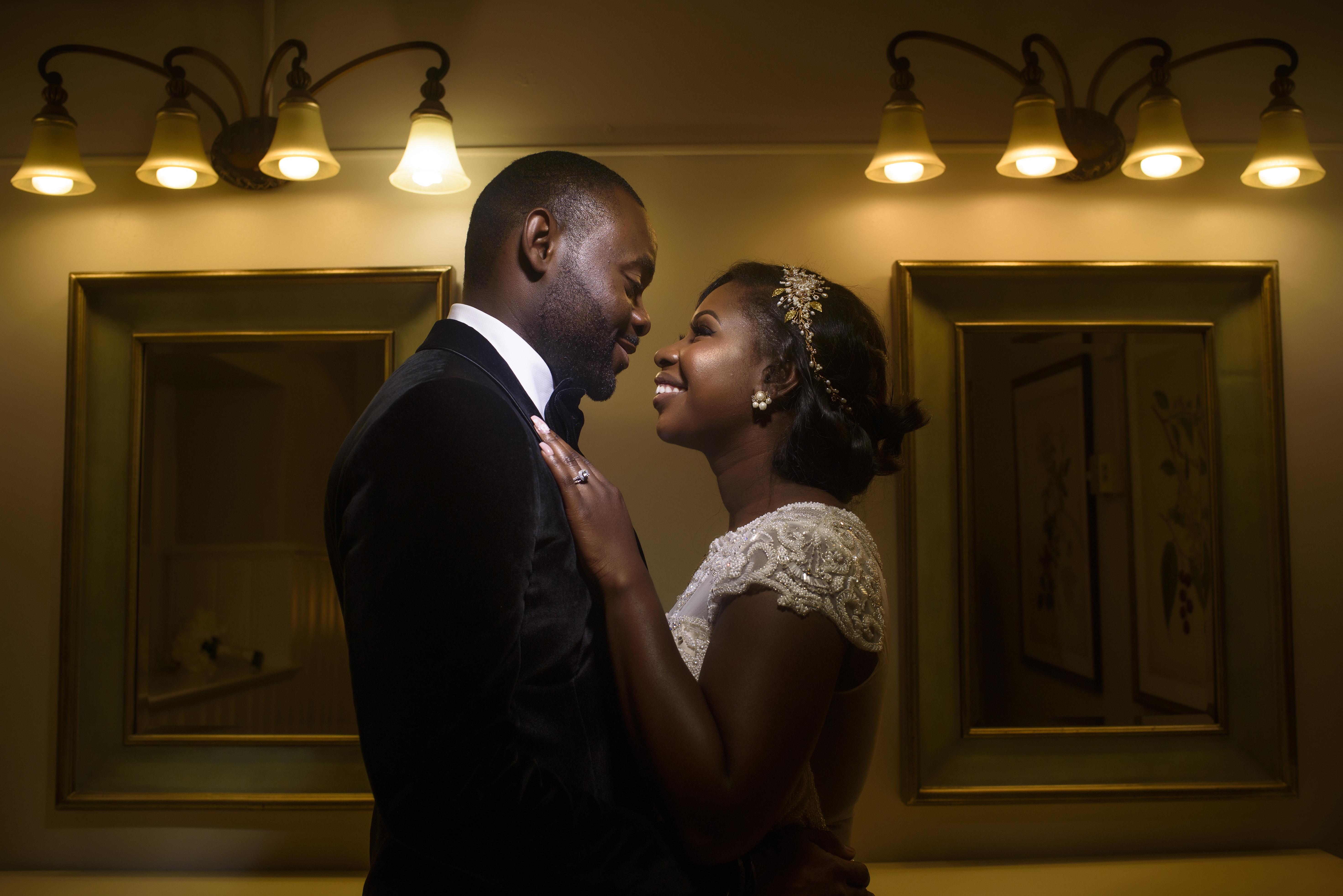 Adebayo Deru Photography
