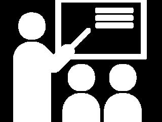 2015年度ボブスレー・スケルトン競技規則講習会開催のお知らせ