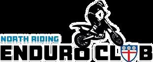 Logo White outline.png