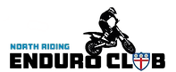 NREC logo no background.png