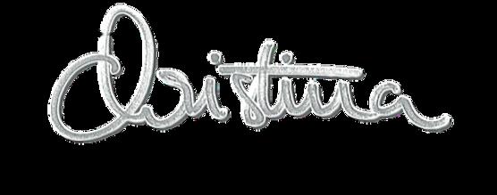 Logo (2)_bearbeitet.png