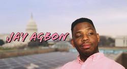 Jay Agbon
