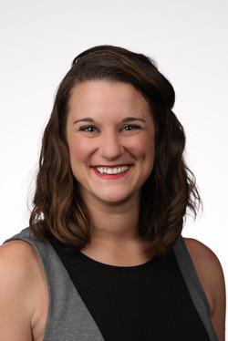 Molly Fratz