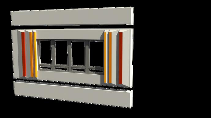 PS.341Q (Alternative Design)