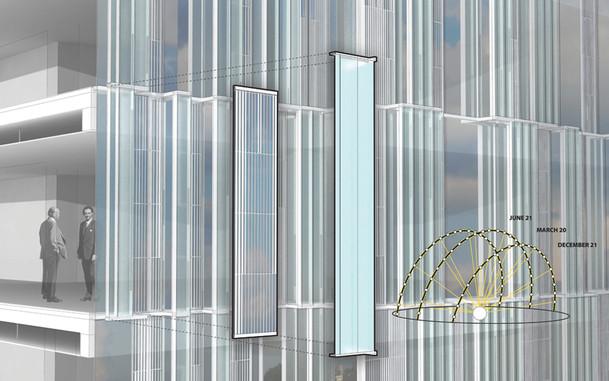 Arihant-facade.jpg
