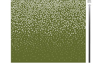 Pattern Diagram.jpg