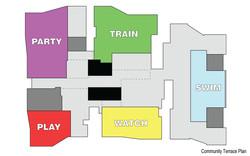 Trichy-PH-diagrams.jpg