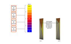 acreconf-diagrams-1.jpg