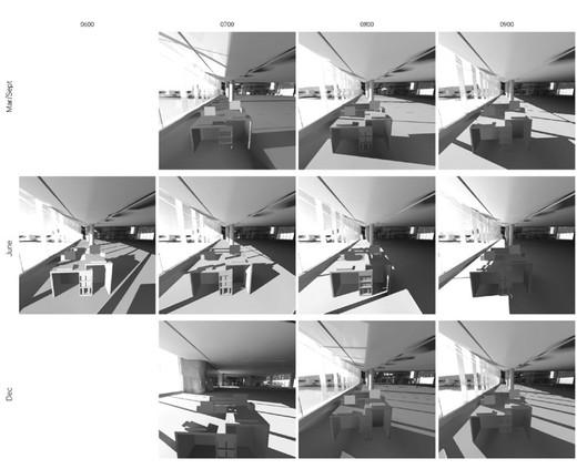 LaGuardia - Terminal B