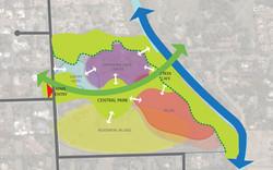 20111129_morningside-diagram.jpg