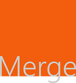 Merge-Orange-square-2019.png