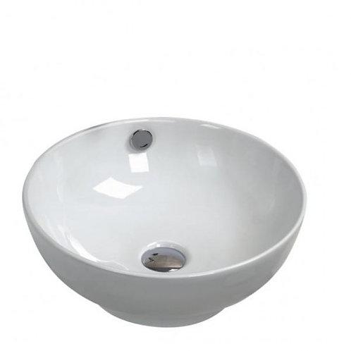 V105 Vessel Sink