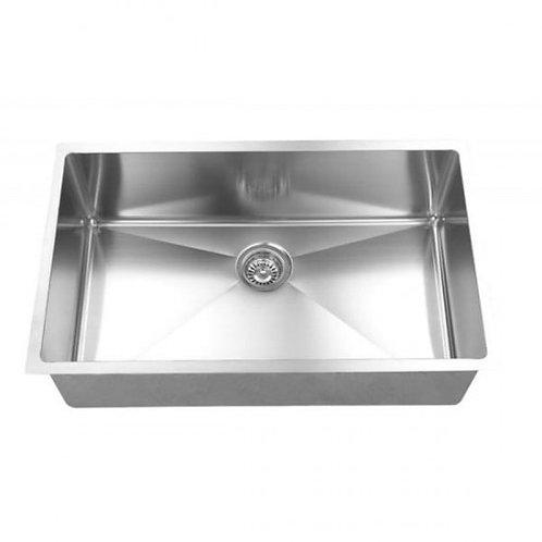 506 Stainless Undermount Sink