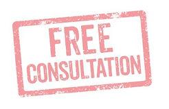 Free-Consultation-on-Settlement-Agreemen
