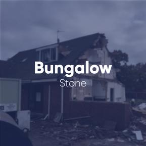 bungalow-01.png