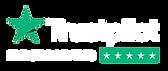 trustpilot-energy-reviews-white.png