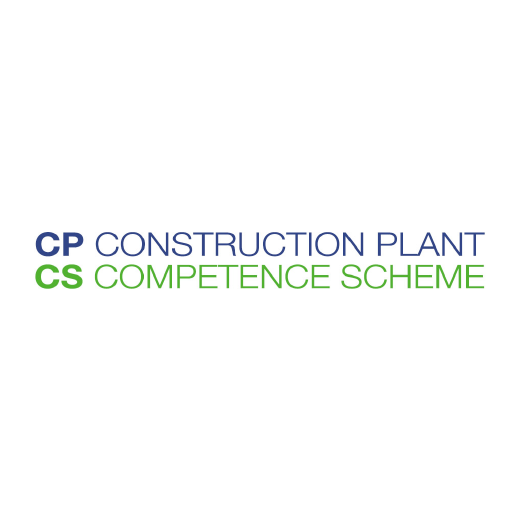 cp construction-01.png