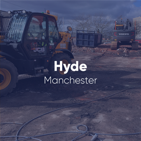 Hyde Manchester-01.png