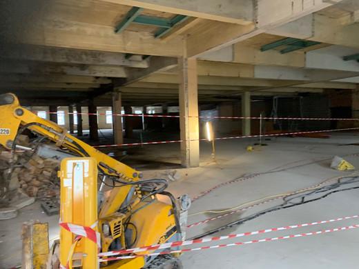 soft strip demolition of retail unit.jpg