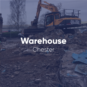 warehouse chester-01.png