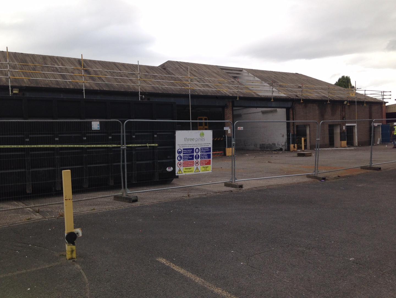 Former TA Building Stoke On Trent.JPG