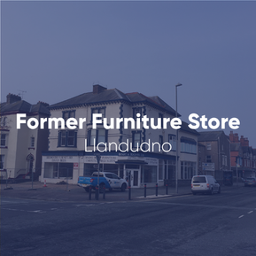 former furniture store-01.png