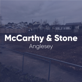 mccarthy and stone anglesey-01.png