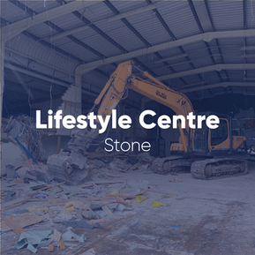 lifestyle stone-01.png