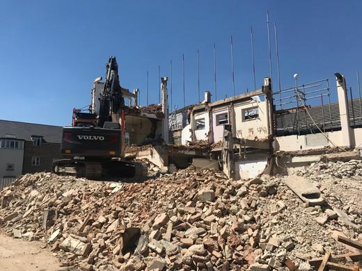 79 sliver street reading demolition.jpeg