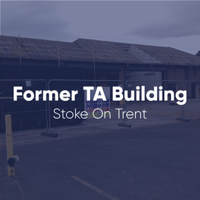 former ta building-01.png