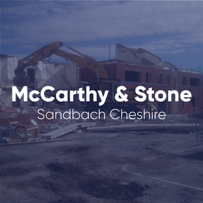 McCarthy and Stone Sandbach-01.png