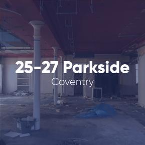 25-27 parkside-01.png