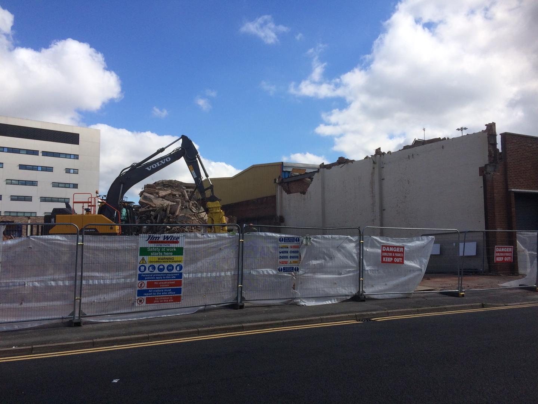 parkside demolition.JPG