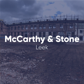 mccarthy and stone leek-01.png