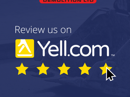 Have you left us a review?