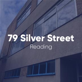 79 sliver street-01.png