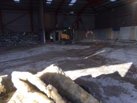 soft strip demolition for derby unit b.JPG