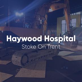 Haywood Hospital-01.png