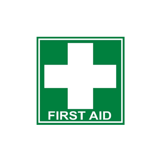 first aid-01.png