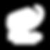 scc logo white-01.png