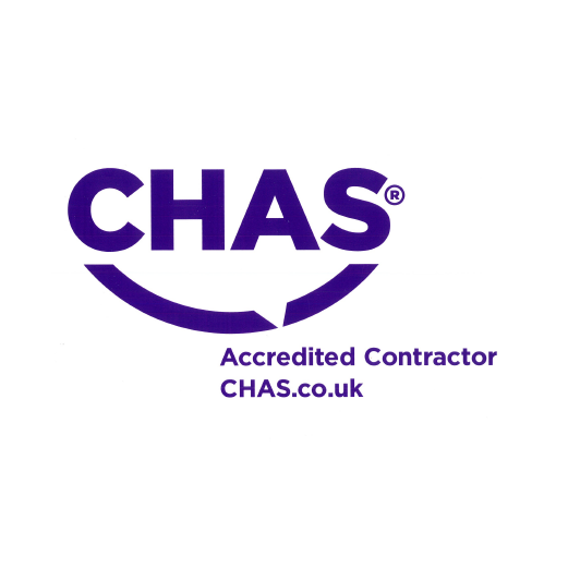 chas-01.png
