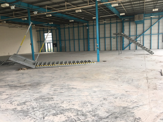 chester warehouse.JPG