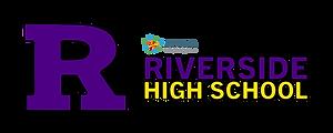 RiversideFall2018WebHeader-01-01.png