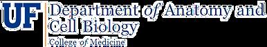 ACB Logo1.png