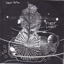 First Light LP